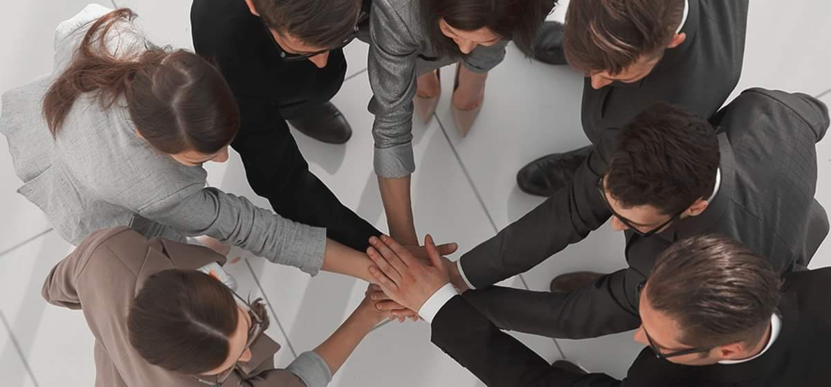 Transferable Skills Workshops 1